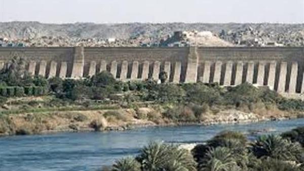 نهر النيل -ج3-