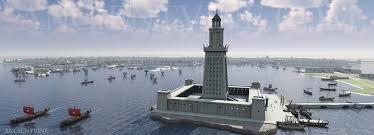 الإسكندرية في 2350 عام  -ج1-