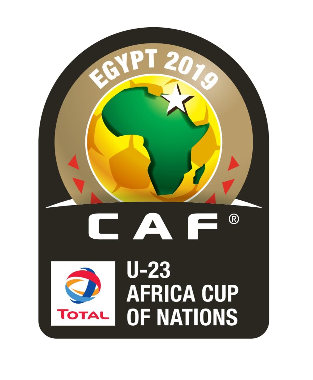 مصرللطيران الناقل الرسمي لكأس الأمم الإفريقية لكرة القدم