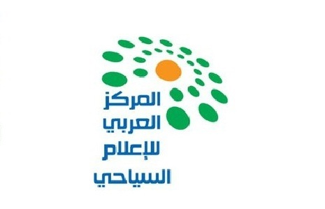 باقي 18  يومًا على غلق باب الترشح لجوائز الإعلام السياحي العربي لعام 2020