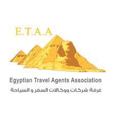 غرفة السياحة تحذر المواطنين من السماسرة والوسطاء فى حجز الرحلات