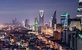 السعودية تجذب 400 مليون ريال من الدول الإسكندنافية خلال 4 سنوات