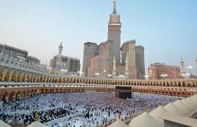 تكليف شركات السياحة بالتنسيق مع السعودية لاسترداد أموال حجوزات العمرة