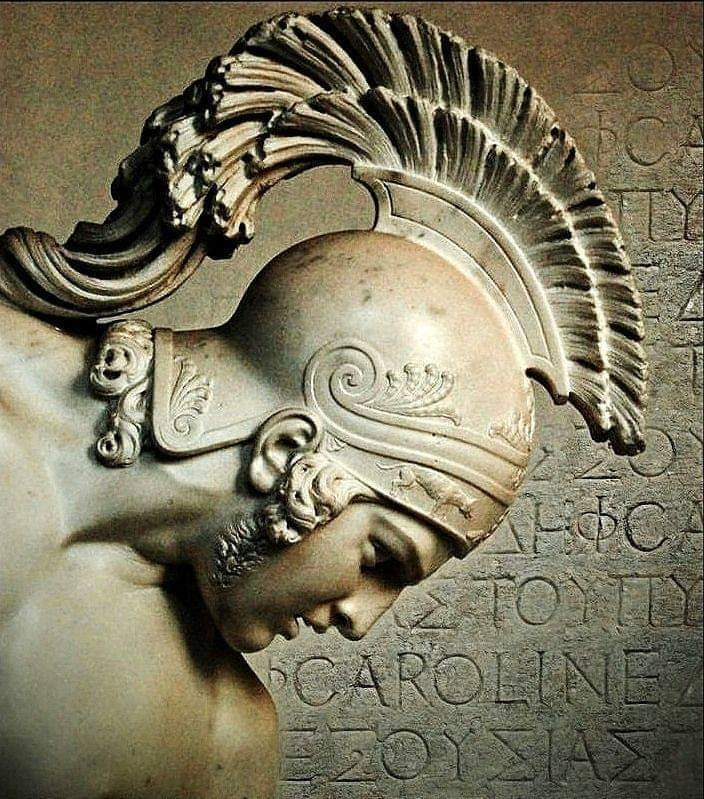 سفاحين التاريخ (١) الاسكندر الاكبر