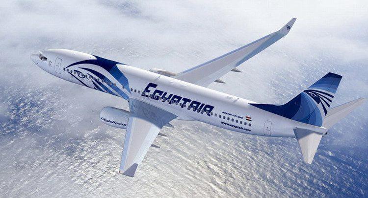 3 رحلات طيران استثنائية لإعادة المصريين العالقين بالإمارات