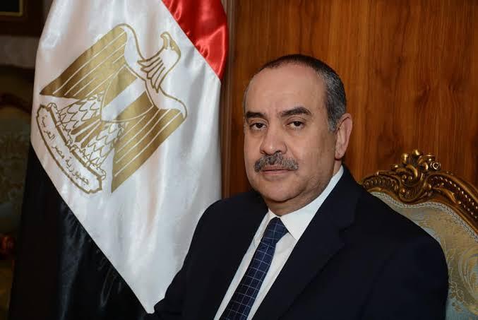 وزارة الطيران المدنى:  ١٣٥ رحلة استثنائية لإجلاء (٢٤٧٥٠ ) من المصريين العالقين بالخارج حتى ٢١ مايو