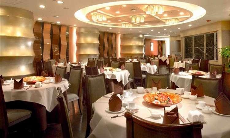 ضوابط فتح المقاهي والمطاعم بالجيزة