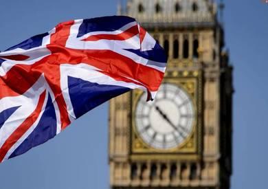 بريطانيا قلقة من موجة تفش ثانية لفيروس كورونا في أوروبا