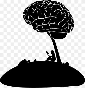 ثقوب سوداء في محيط العقل