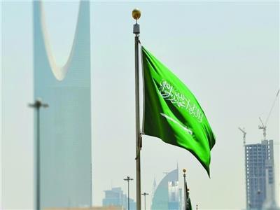 من 15 سبتمبر .. شرطان أساسيان لدخول المملكة من الخليجيين والمقيمين