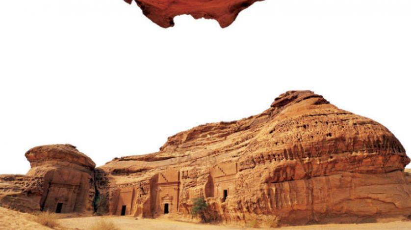 562 موقعًا سياحيًّا سعوديًّا تستعد لاستقبال سياح العالم