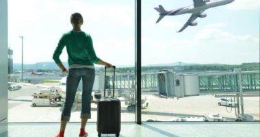 -العالمي للسياحة- يدعو لإلغاء عزل المسافرين عند الوصول