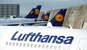 أكبر شركة طيران أوروبية ترهن طائراتها