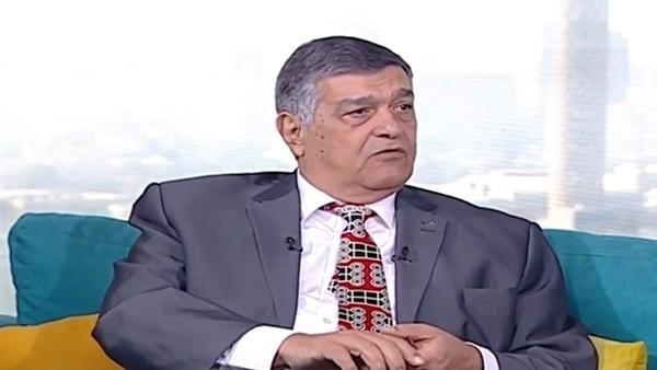 جمعية مصر الجديدة تطلق حزمة من الفعاليات لمتحدى الاعاقة
