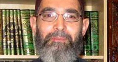 عالم  الفيزياء النووية الدكتور -عبد المنعم الجنايني-