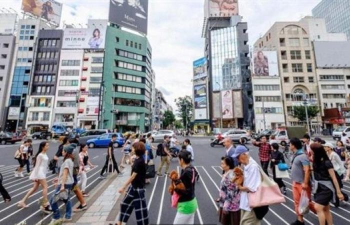 اليابان تستعد لإعلان حالة طوارئ قصوى في عدة مقاطعات لاحتواء كورونا