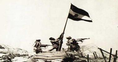 جمعية مصر الجديدة تحتفل بذكرى عيد تحرير سيناء