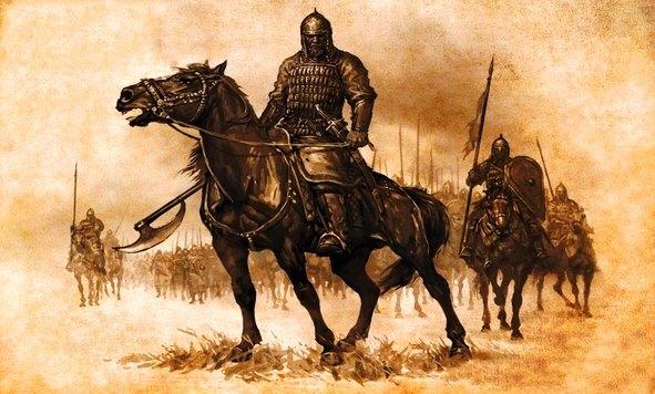 فتى قريش -الأسطورة الحقيقي-.. ساهم في فتح مصر وشمال إفريقيا وعمره 17 عامًا