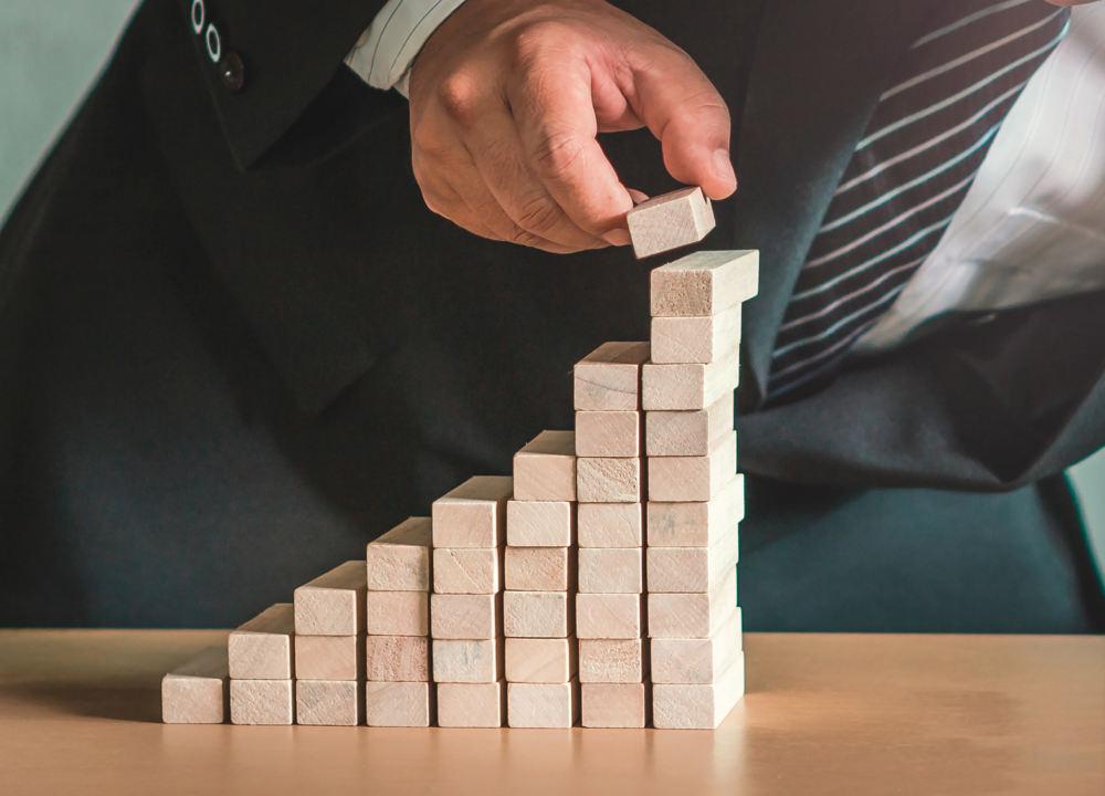 دور الوقف في الاقتصاد وعملية التنمية