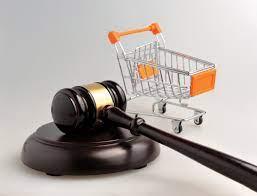 حماية المستهلك في ظل الاقتصاد الحر