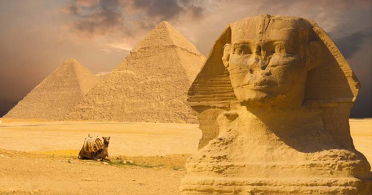 روسيا تعلن استئناف الرحلات الجوية لمصر