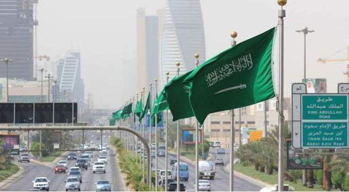 السعودية :1144 إصابة جديدة بفيروس كورونا .. و16 وفاة