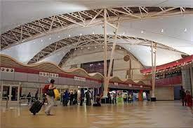 لا توجد ملاحظات للوفود الأمنية على مطارات شرم الشيخ والغردقة