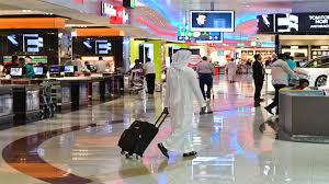 الإمارات.. هذه قائمة الوجهات الممنوع السفر إليها منها 5 دول عربية
