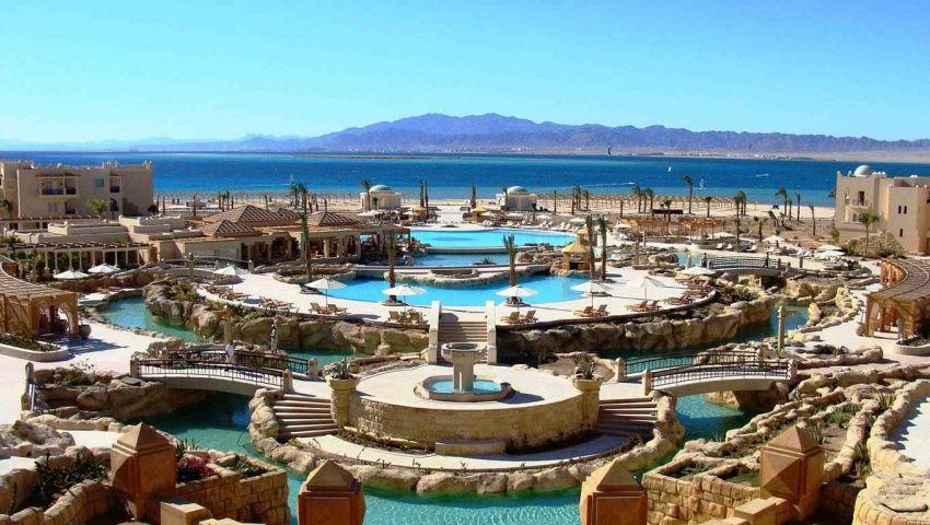 مصر تعيد تقييم المنشآت الفندقية وفقا لمعايير التصنيف الجديدة (HC)