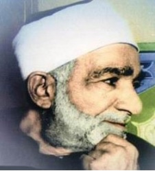 محمود شلتوت.. إمام التقريب