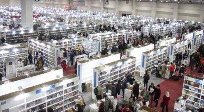 اعلان جوائز مسابقات الدورة ال52 لمعرض القاهرة الدولي للكتاب الثلاثاء القادم