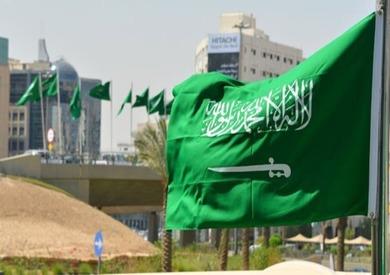 السعودية تستأنف حركة السفر مع الإمارات والأرجنتين وجنوب إفريقيا