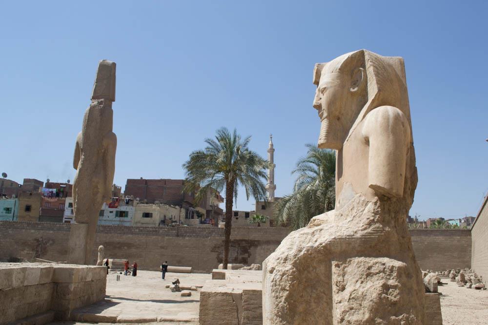 فيديو ترويجي لمحافظة سوهاج تنشره وزارة السياحة والآثار ضمن حملتها للترويج للمحافظات المصرية