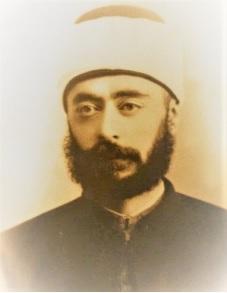 ميدان عبد الرحمن الكواكبي
